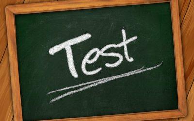 Testy DDA – sprawdź