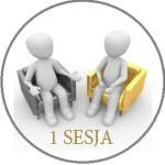 sesja1