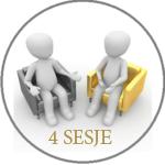 sesja2